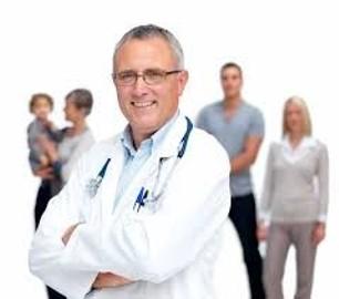 Kredyty i pożyczki dla lekarzy stomatologów weterynarzy sprawdź !!!