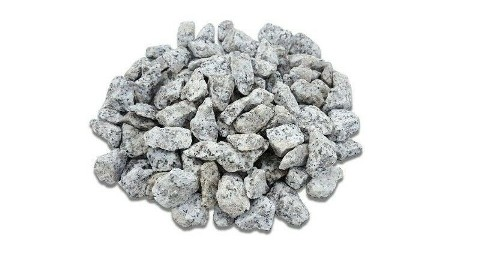 Grys granitowy szary 8-16mm
