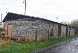 Lokal Zagórz, ul. Mostowa