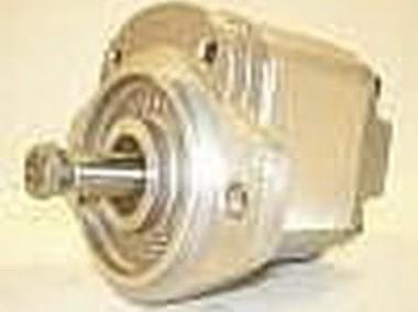 Pompa hydrauliczna do JCB.-1