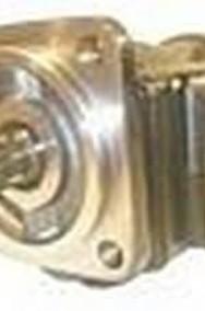 Pompa hydrauliczna do JCB.-2