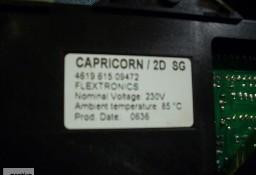 Moduł do piekarnika Whirlpool Type FCSM6 Mod AKZ431_IX tel 602283614