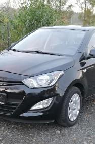 Hyundai i20 I-2