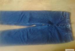 spodnie Jeans firmy OSKAR