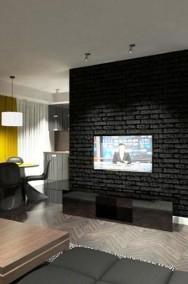 Cegła z fugą, Panel 3D, Kamień Ozdobny na Ściany Wewnętrzne - KOMINKI-2