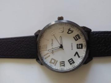 Zegarek George Dorian