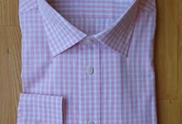 Koszula męska GILBERTO