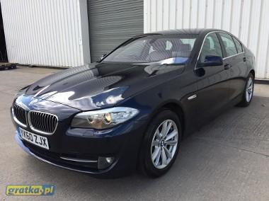BMW SERIA 5 ZGUBILES MALY DUZY BRIEF LUBich BRAK WYROBIMY NOWE-1