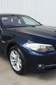 BMW SERIA 5 ZGUBILES MALY DUZY BRIEF LUBich BRAK WYROBIMY NOWE-2