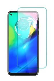 Etui+ szkło do Motorola Moto G8 Power-2