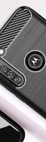 Etui+ szkło do Motorola Moto G8 Power-4