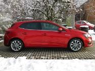 Renault Megane IV _Sport_Salon Polska_Jeden Właściciel_Serwis do Końca_Faktura Vat_