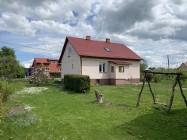 Dom na sprzedaż Stare Miasto  ul.  – 150 m2