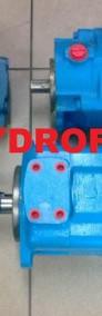Elektrosprzęgło, Sprzęgło KLDX80 gsm 781 118 827-3