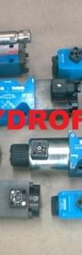 Elektrosprzęgło, Sprzęgło KLDX80 gsm 781 118 827-4