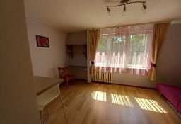 Mieszkanie 24 m2, ul.Legionów