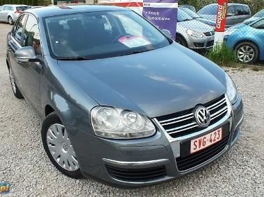 Volkswagen Jetta V ==gwarancja przebiegu=bezwypadku==-1
