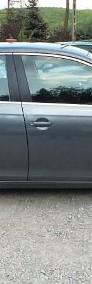 Volkswagen Jetta V ==gwarancja przebiegu=bezwypadku==-3