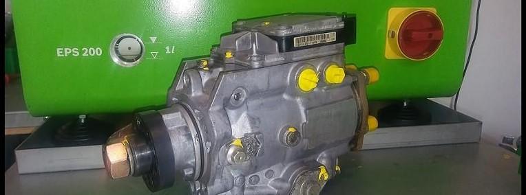 Pompa wtryskowa OPEL VECTRA 2.0DTI 0470504011 PO REGENERACAJI 1ROK GWARANACJI Opel Vectra-1