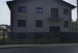 Budynek -pół bliźniaka  pod inwestycję -6 mieszkań
