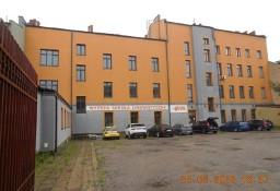 Licytacja - nieruchomość w centrum Częstochowy