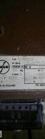 Przekładnik napięciowy UMZ10 ; 3000V ; ZWAR-3
