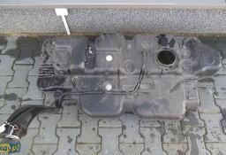 VW T5 LIFT, T6 ZBIORNIK PALIWA, BAK 7E0 201 085 EF Volkswagen T-5