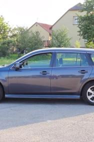 Subaru Legacy / Legacy Outback V 2.0 D 150KM. 4X4 2012 r. MOŻLIWA ZAMIANA-2