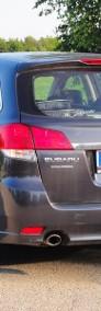 Subaru Legacy / Legacy Outback V 2.0 D 150KM. 4X4 2012 r. MOŻLIWA ZAMIANA-4