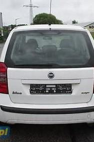 Fiat Idea ZGUBILES MALY DUZY BRIEF LUBich BRAK WYROBIMY NOWE-2