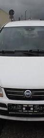 Fiat Idea ZGUBILES MALY DUZY BRIEF LUBich BRAK WYROBIMY NOWE-3