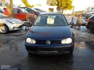 Volkswagen Golf IV IV 1.4 Basis