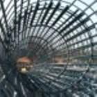 Ukraina.Drut 12 (12m) budowlany 2000 zl/tona, blachy 2-3mm 3000 zl/tona