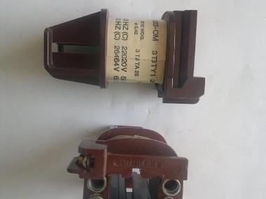 cewka stycznika 3TB Siemens-1