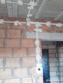 Elektryk Kostrzyn Wlkp 505724006