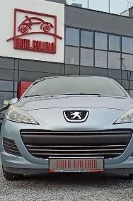 Peugeot 207 1.6 HDI 90 KM !!!-2