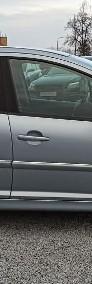 Peugeot 207 1.6 HDI 90 KM !!!-4