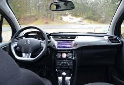 Citroen DS3 Cabrio aktualizacja nawigacji 2020 2ed Nowość!