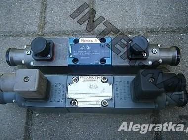 Zawór Rexroth 3DREP 6C-14/25A24 N9K4M Zawory-1