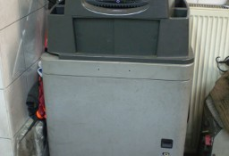 Dignoskop tester diagnostyczny WDS Ford Mazda oryginalny