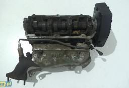 GŁOWICA LEWA PRAWA 2.8 E 078 103 373 S Audi A6