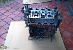 SILNIK MOTOR S-MAX GALAXY MK3 2.0 DIESEL MK4 Ford Mondeo