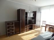 Mieszkanie do wynajęcia Gdańsk Wrzeszcz Dolny ul. Marynarki Polskiej – 42 m2