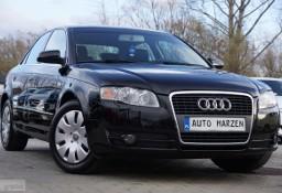 Audi A4 III (B7) 1.6 Benzyna MPI 102 KM Klimatronic GWARANCJA!