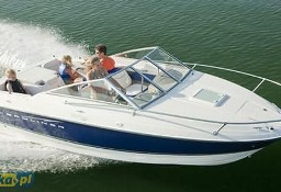 Bayliner 192 Discovery 2006r.