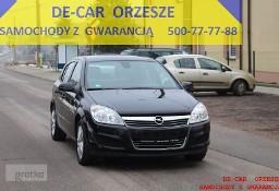 Opel Astra H ASTRA 1,6 16V 150 TYS KM, PERFEKCYJNY STAN