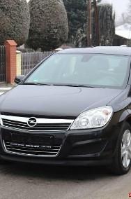 Opel Astra H ASTRA 1,6 16V 150 TYS KM, PERFEKCYJNY STAN-2
