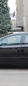 Opel Astra H ASTRA 1,6 16V 150 TYS KM, PERFEKCYJNY STAN-3