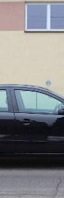 Opel Astra H ASTRA 1,6 16V 150 TYS KM, PERFEKCYJNY STAN-4
