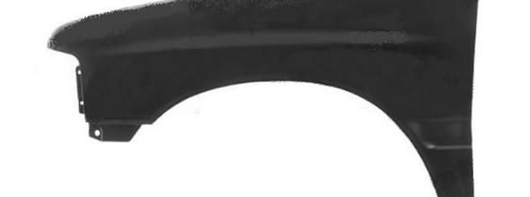 ISUZU AMIGO/PICKUP 87-97 BŁOTNIK PRZEDNI LEWY LUB PRAWY Isuzu Pick-up-1
